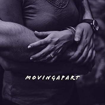 Movingapart