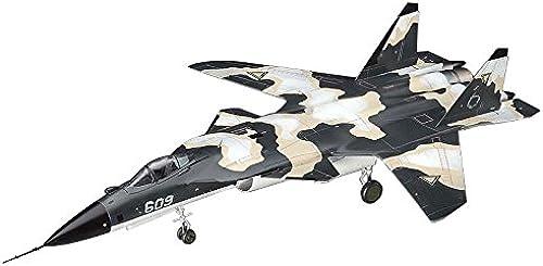 1 72 Su-47 Berukuto% Daburuku  ote% Ace Combat Gurabaku Corps% Daburuku  ote%