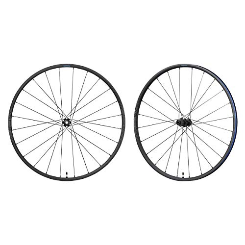 Shimano achterwiel. RX570 700 E12 148MM fiets, unisex volwassenen, beige (natuur)