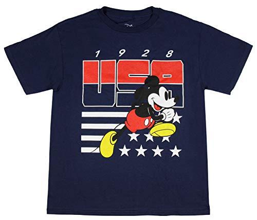 mouse racer de la marca Disney