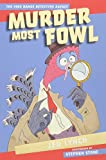 Murder Most Fowl (The Free Range Detective Agency)