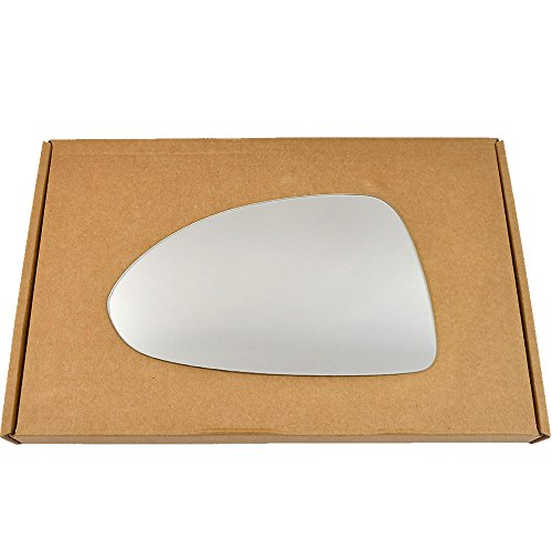 Left side wing door mirror cover Primed colour # Vacor//832-2006062//590