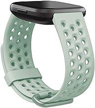 Sportarmband voor Fitbit Versa 2