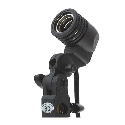 Deep Photographic Equipment Accessories E27 Bulb Holder Camera & Photo