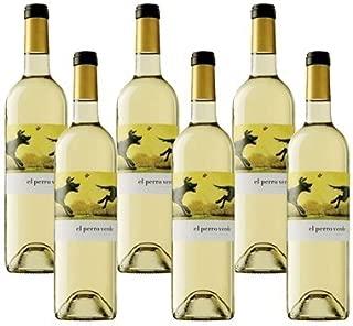 Amazon.es: Incluir no disponibles - Vinos / Vinos de España: Vino ...