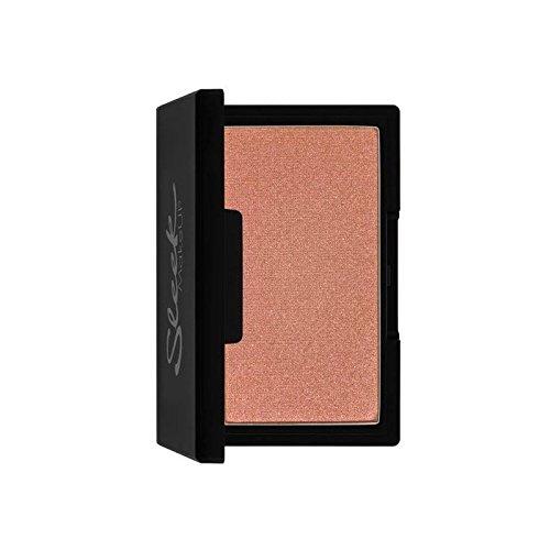 Sleek Blush Miroitement Or Rose (Pack de 4)