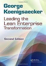 Best lean enterprise transformation Reviews