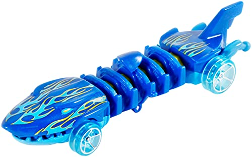 Hot Wheels - Vehículos Mutant Machines (Varios Modelos)