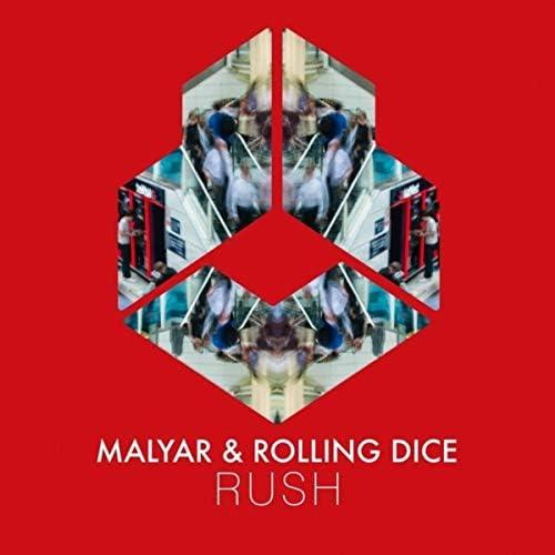 MalYar & Rolling Dice