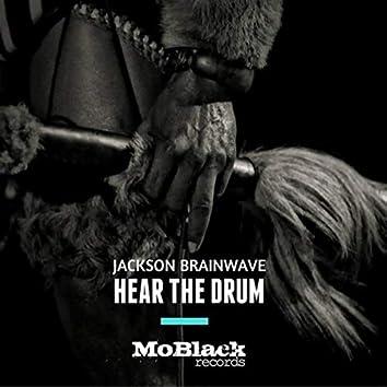 Hear the Drum