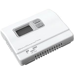 ICM Controls SC1600L Simple Comfort Non