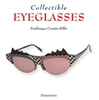 Collectible Eyeglasses (Collectibles)