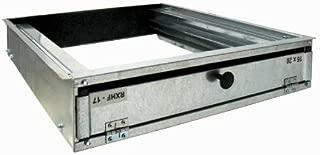 Protech RXHF-17 External Filter Rack, 17