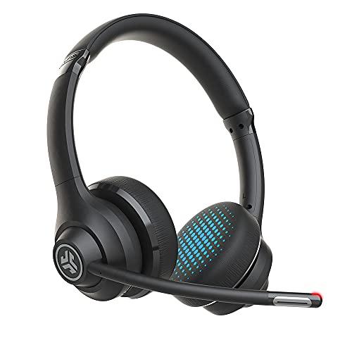 Auriculares Con Microfono Para Movil  marca JLab