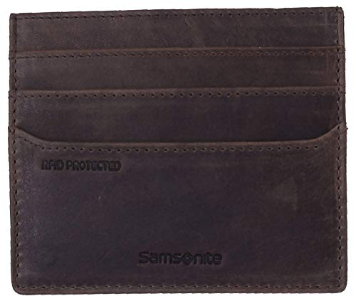 Samsonite Card case