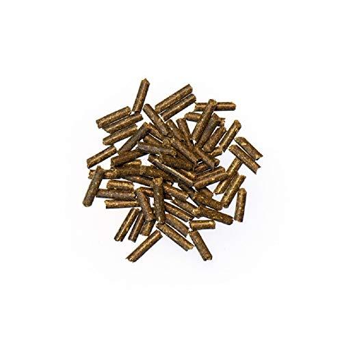 Agrobs Zink pur, 1er Pack (1 x 800 g)