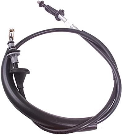Transparent Purple Hose /& Stainless Purple Banjos Pro Braking PBF4156-TPU-PUR Front Braided Brake Line