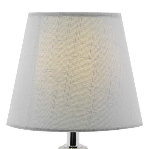 Barcelona LED Lámparas de mesa