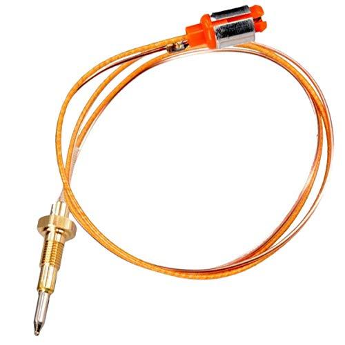 Thermocouple Plaque de cuisson 00416742, 00189505 BOSCH