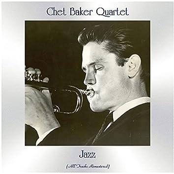 Jazz (Remastered 2021)