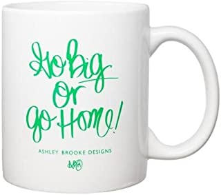 ashley brooke designs mugs