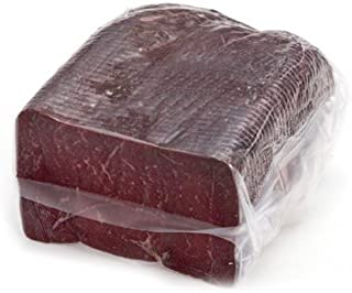 Best bresaola whole foods Reviews