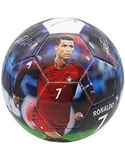 أفضل هدية لكرة القدم للاعب كريستيانو رونالدو البرتغال CR7