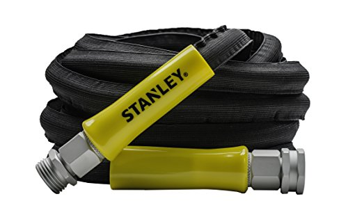Stanley Garden BDS7327 Expanding 50-Foot Hose