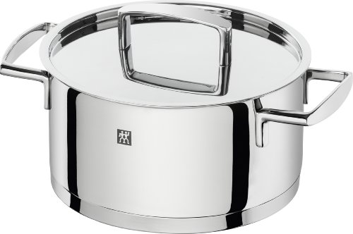 ZWILLING Passion Stew pot, 20cm