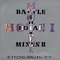 BATTLE ROYAL MIXES2