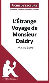 La Petite Fille de Monsieur Linh de Philippe Claudel (Fiche de lecture): Résumé Complet Et Analyse Détaillée De L'oeuvre (French Edition) by Maria Puerto Gomez (2014-04-22)