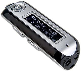 AMP3 Minotaurus 1 GB MP3-speler