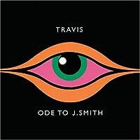 Ode to J Smith by Travis (2008-11-04)