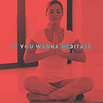 Ultimate Collection of Yoga Workout