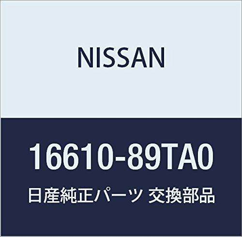 NISSAN(ニッサン) 日産純正部品 ノズル ホルダー ASSY 16610-89TA0