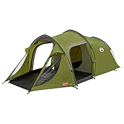 Hiking Tunnel tent
