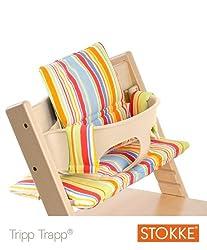 nur das beste f r ihr baby preisvergleich stokke tripp trapp. Black Bedroom Furniture Sets. Home Design Ideas