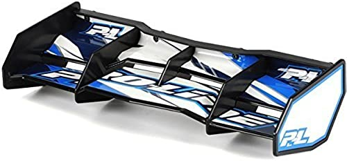 1 8 Trifecta schwarz Wing by Pro-line Racing