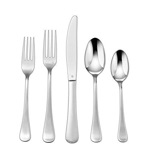Cuisinart Trevoux Flatware Set (65-Piece)