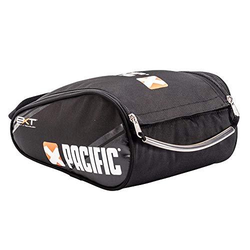 pacific PC-7100.00.12 - Borsa shoe Bag, colore: Nero