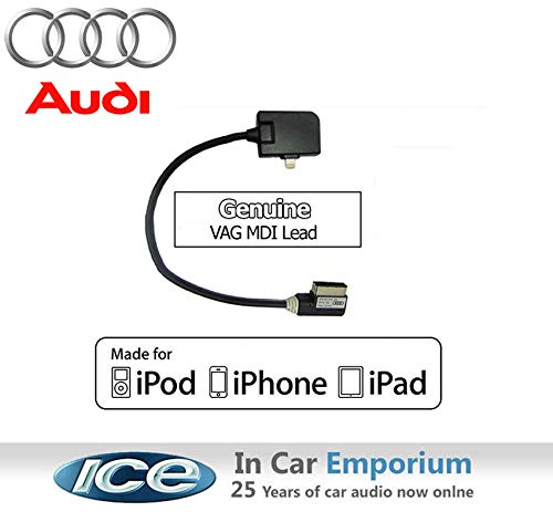 Volvo 760 DAB Radio, Clarion estéreo Bluetooth Kit con AUX USB Smartphone: Amazon.es: Electrónica