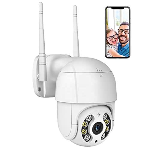 camara seguridad xiaomi 1080p fabricante ACS Products