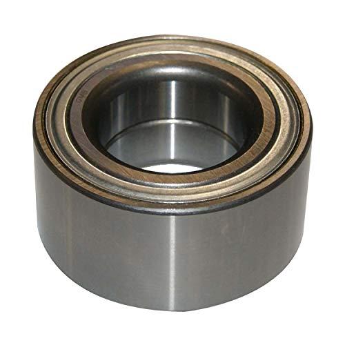 GMB 734-0012 Wheel Bearing