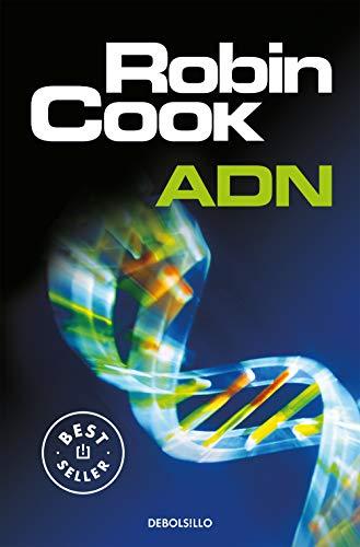 ADN (Best Seller)