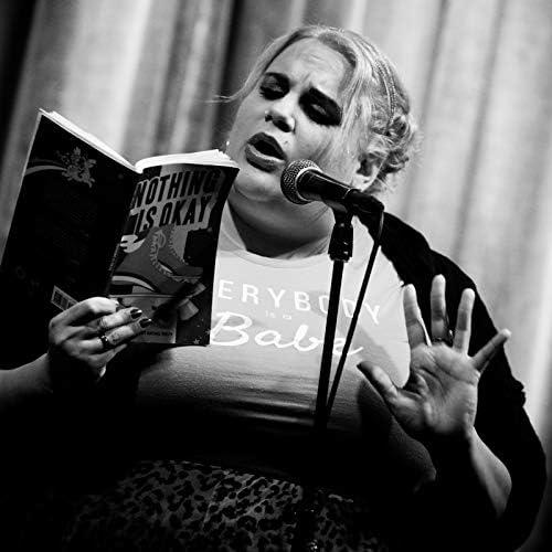 Rachel Wiley & Button Poetry