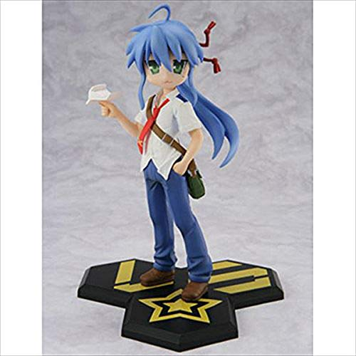 Bastions - Yak de Culture Bole Hey - Macross F register Lucky Star lottery premium from most! Premium Figure ~ ~ Alto Cosplay you Konata Izumi A Award (japan import)