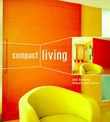 compact living, phycology, space