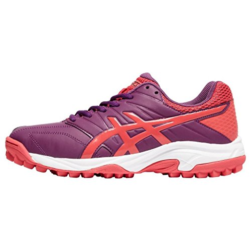 ASICS Gel-Lethal MP 7 Women's Hockey Schuh - 42
