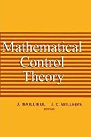 Mathematical Control Theory [Special Indian Edition - Reprint Year: 2020]