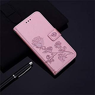 Flip Cases - Wallet Case Cover For Tecno Camon 11S 12 Air i Sky 2 3 i4 POP 1S 2F 2S Pro New High Quality Flip Leather Prot...